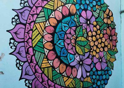 kokon_murales_07