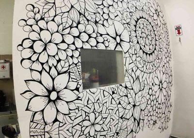 kokon_murales_09