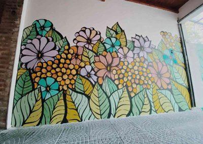 Mural-Escobar-2020