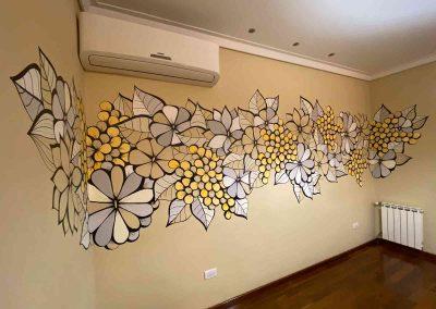 Mural-Indoors-2019