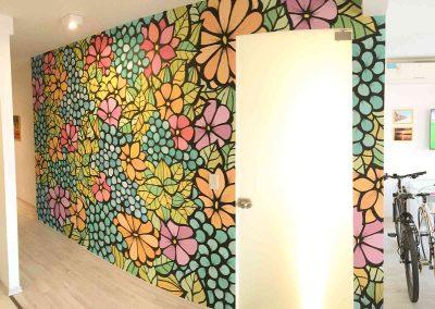 Mural-Indoors2019