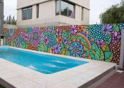 Mural-La-Plata-Outdoors-2019