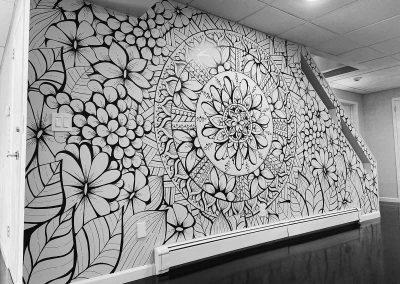 Mural-New-York-2019