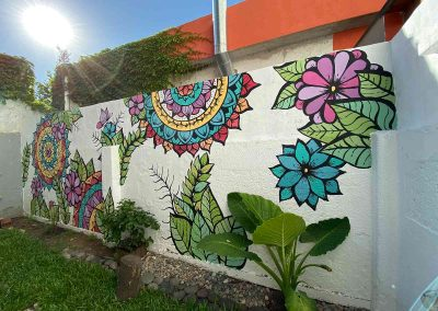 Mural-Outdoors-2019