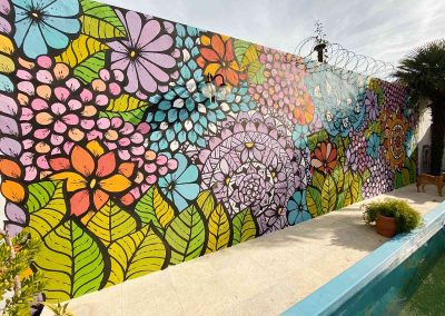 Mural_Outdoors_2020